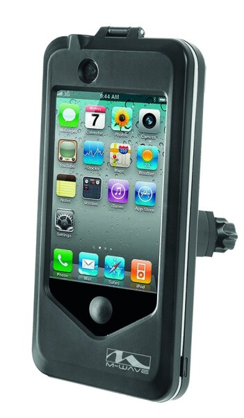 M-Wave IPhone 4/4S M-WAVE 5-122378