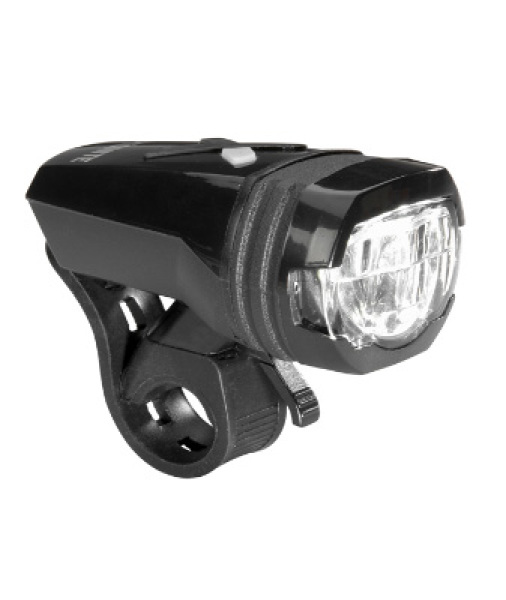 Kryptonite Alley F-275 LED USB