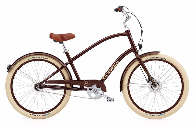 Electra Townie Balloon 3i EQ Mens (2020)